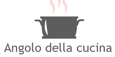 Angolo della cucina